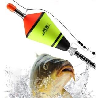 Phụ Kiện Phao Câu Cá Tự Động Tiện Dụng, Bộ Phao Câu Cá Nhanh Phao Câu Cá Thiết Bị thumbnail