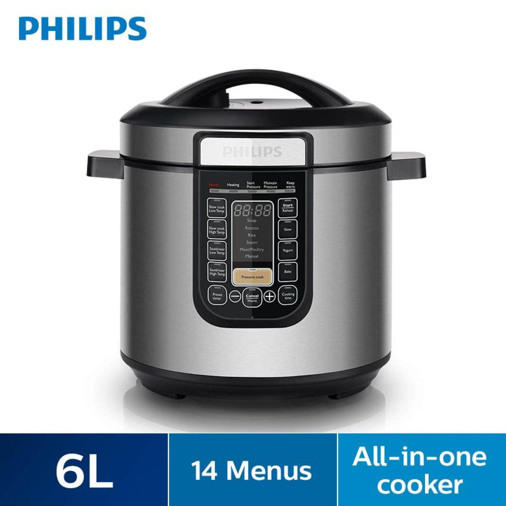 Electric Pressure Cookers Buy Electric Pressure Cookers At Best