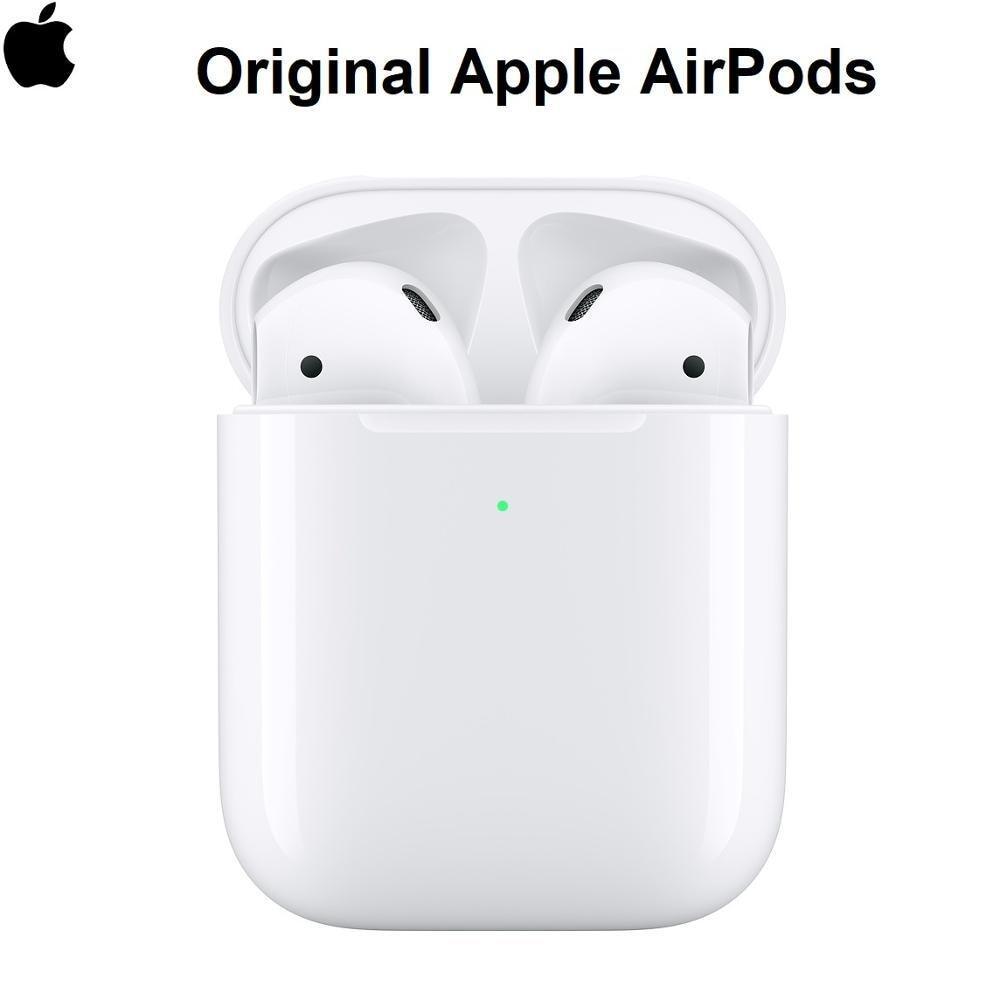 airpods pro 2nd gen