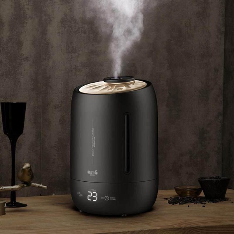 DEERMA DEM - F600 Household Humidifier Air Purifying Mist Maker Singapore