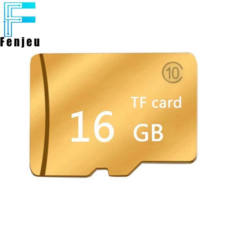 Giá Rẻ Trong Hôm Nay Khi Sở Hữu [[Sẵn Sàng Cổ]] Thẻ SD 16 GB-128 GB Vàng Micro SD Trung Lập Cao Tốc Độ Thẻ Nhớ SDHC