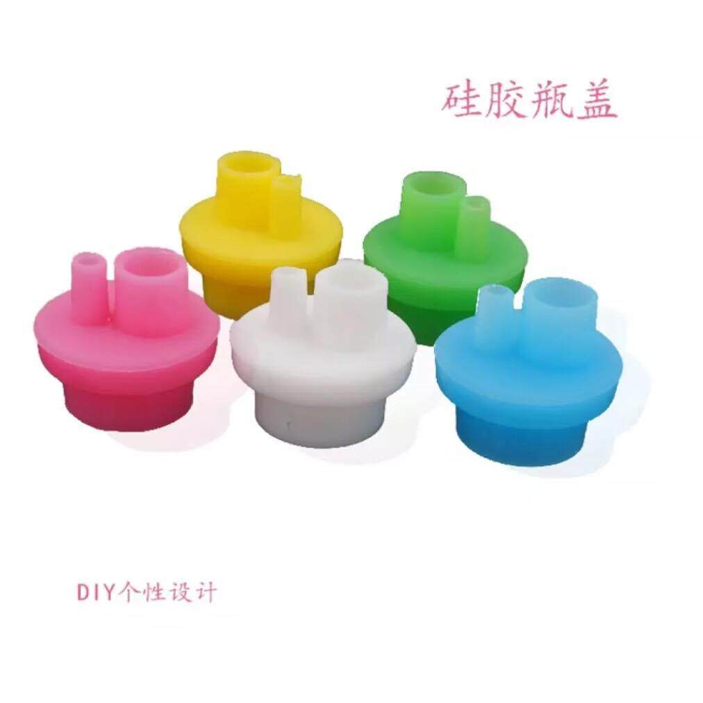 Silicone Water Bottle Cap