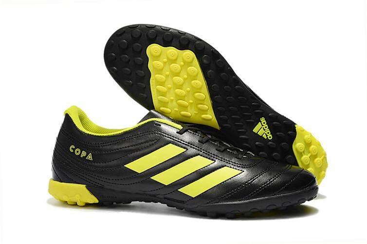 san francisco 8d1d9 edd2e Adidas Mens Football Shoes price in Malaysia - Best Adidas Mens Football  Shoes  Lazada