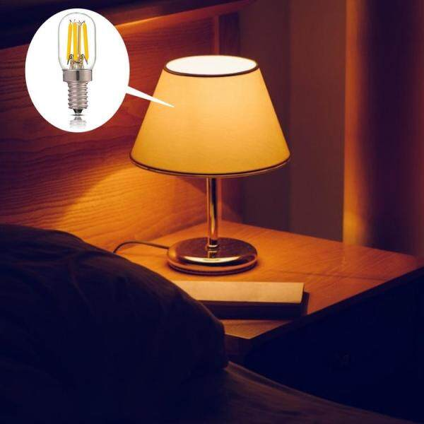 Bóng Đèn LED Tủ Lạnh Viugreum, Thay Thế Tiết Kiệm Năng Lượng Đèn LED