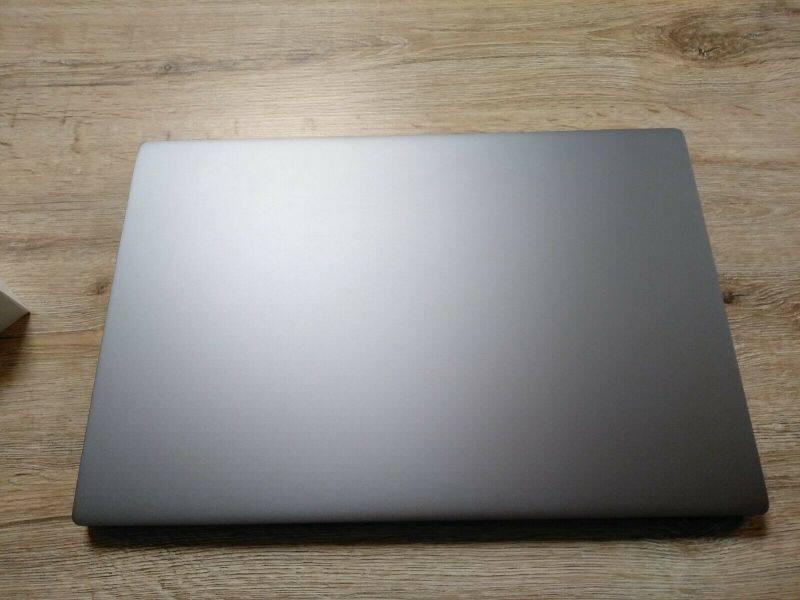 Xiaomi Notebook Pro Grau 15,6 I5 MX250 2GB 8GB ALU Fingerprint 768GB SSD Laptop Malaysia