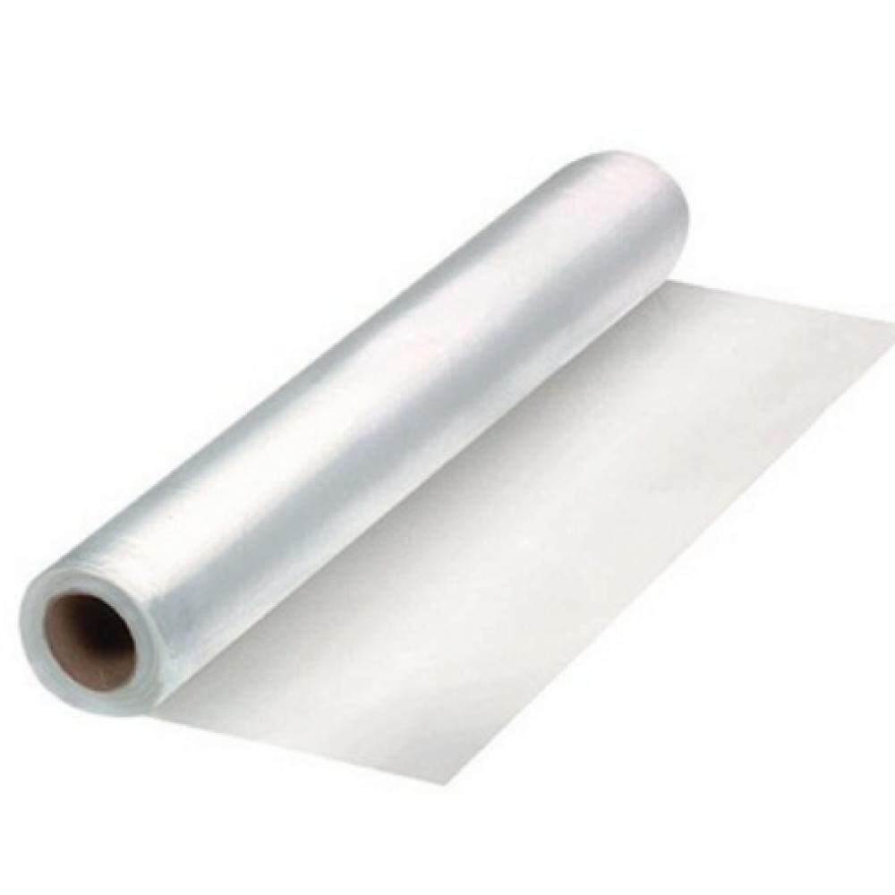 Pe / Polythene Roll By Clarioz&co.