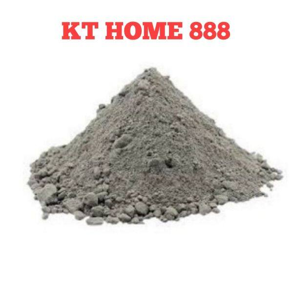 Cement Gum 1.5kg / Simen Gam 1.5kg