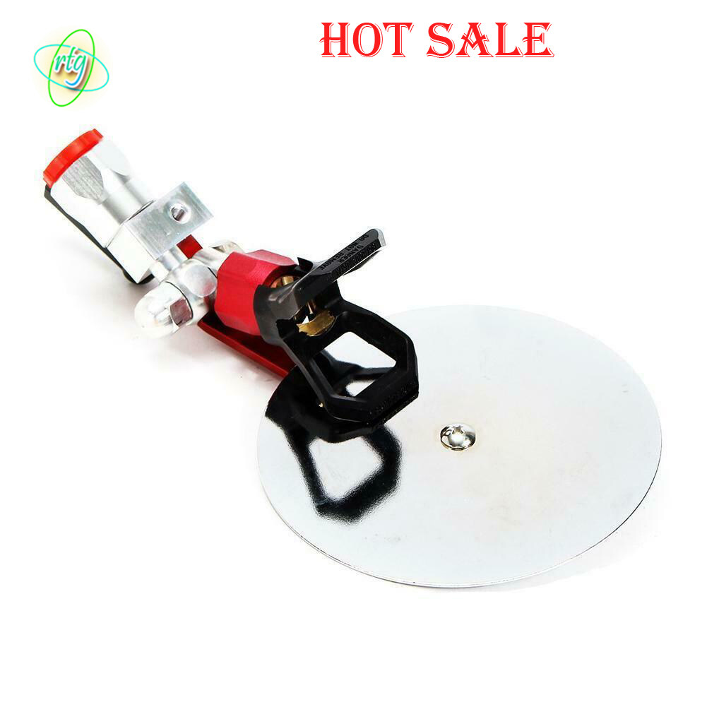 【spot】RTG For Sprayly Pro Paint Baffle Adjustable Spray Guide Tool for Airless Spraying Machine Tool