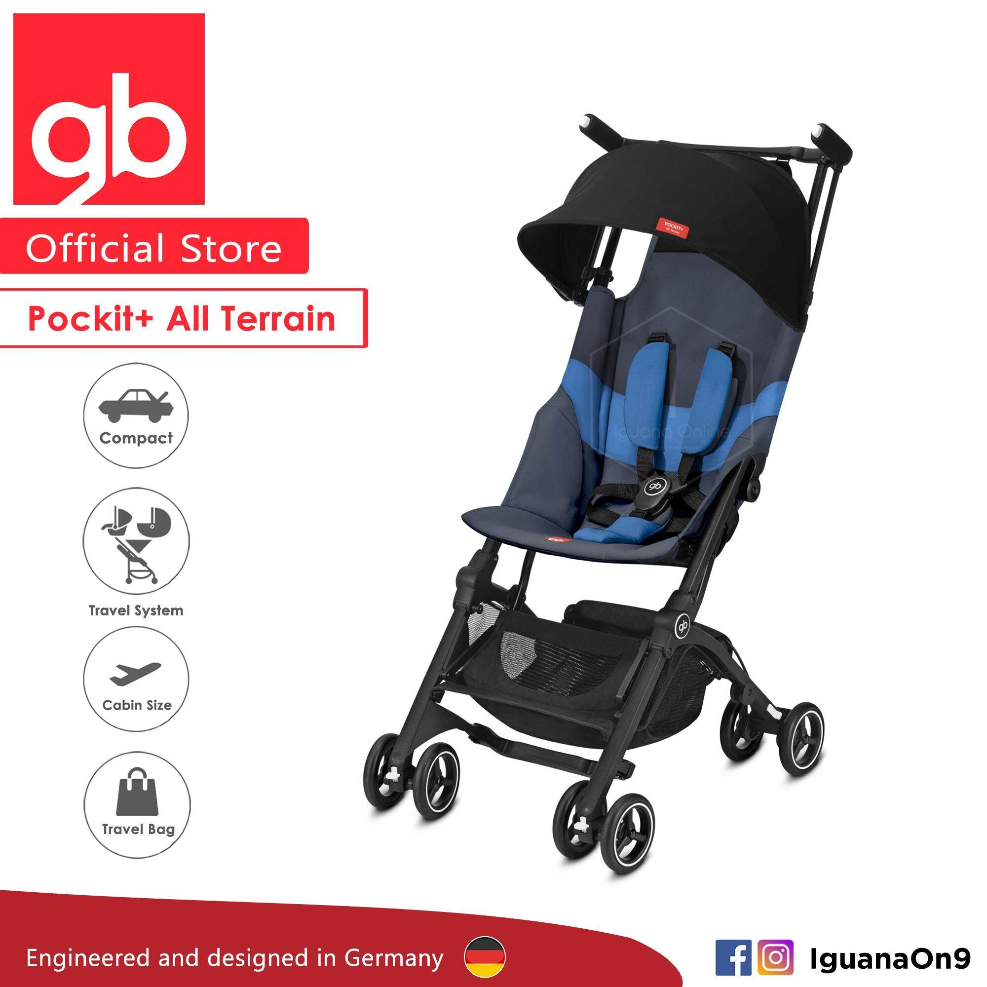 bae413352 Popular Baby Strollers for the Best Prices in Malaysia