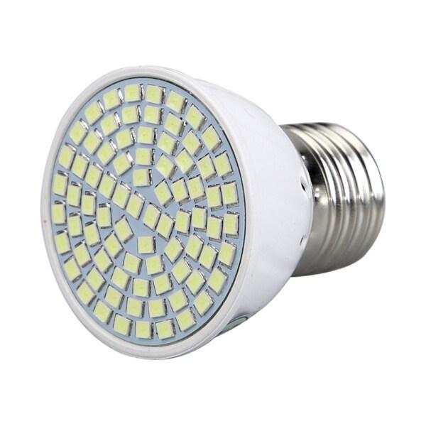 Đèn Khử Trùng AC 110V E27 Đèn UV Khử Trùng Ozone Bóng Đèn Diệt Khuẩn