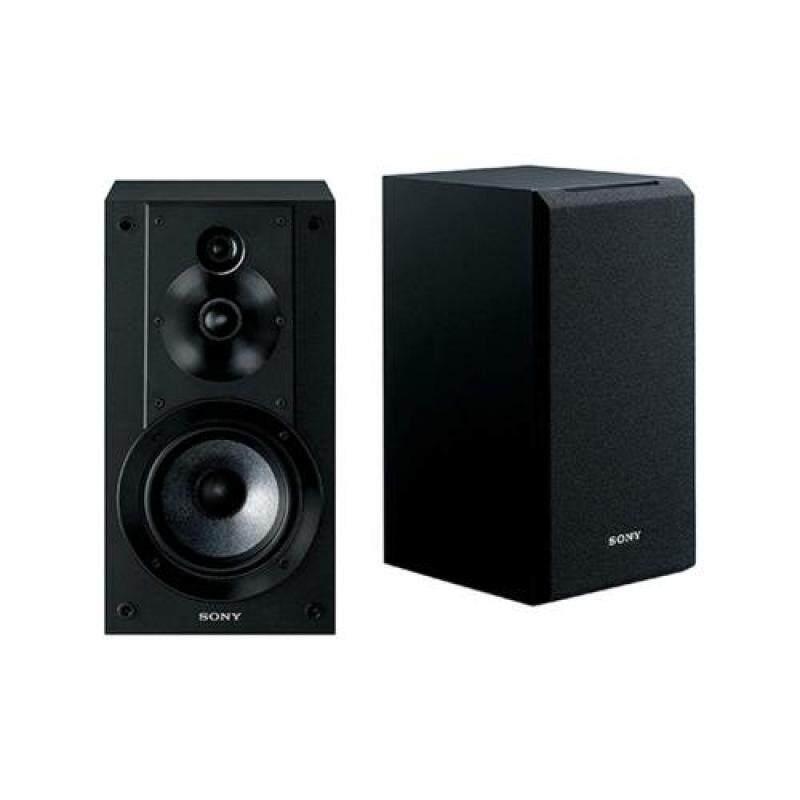 SONY speaker system 3-way (two pair) SS-CS5 Singapore