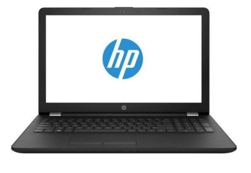 HP 15-BS641TX NOTEBOOK BLACK (2LS67PA) Malaysia
