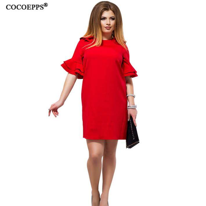 3bdd3faf9dd6c Plus Size Dresses for sale - Plus Size Maxi Dress Online Deals ...