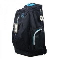 55486c2fc8 Nike Backpacks price in Malaysia - Best Nike Backpacks