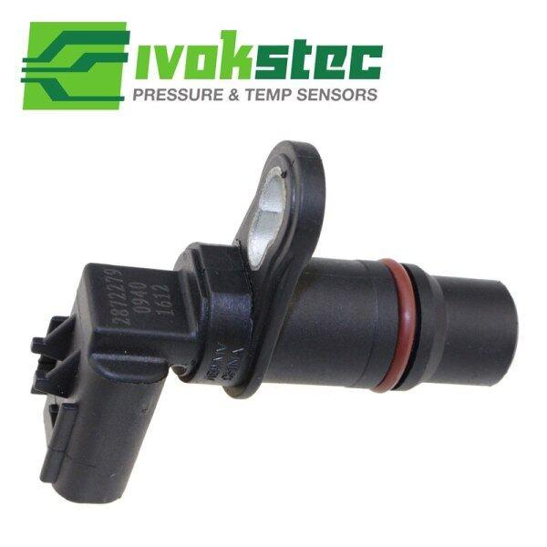 【Original】Free Shipping Crankshaft Camshaft Crank Cam Position Sensor 2872279 For Dodge Ram 2500 3500 4500 5500 5.9L 6.7L Turbo Diesel
