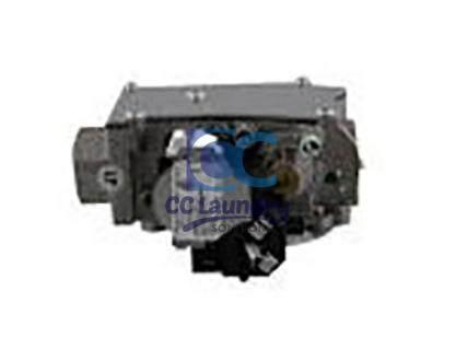 44154502P VALVE WR 36J - SpeedQueen, Huebsch, IPSO Dryer - Alliance Laundry Systems - CC Laundry Solution
