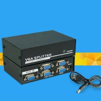 ASUS L8400 VGA WINDOWS 8 X64 TREIBER