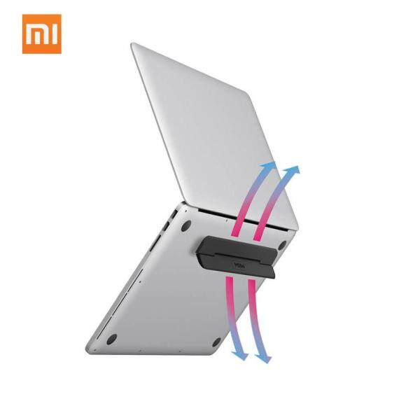 Bảng giá Xiaomi Giá Đỡ Máy Tính Xách Tay Mijia MIIIW Máy Tính Xách Tay Mini Gấp Gọn Tiện Dụng Giá Sách Văn Phòng Dành Cho Máy Tính Xách Tay 12Inch 13Inch Phong Vũ