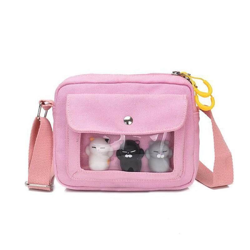 87d2d6855c97 Buy Top Cross Body Bags   Shoulder Bags   Lazada.sg
