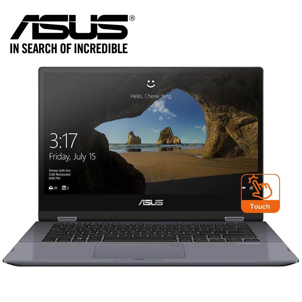 Asus 2 In 1s Price In Malaysia Best Asus 2 In 1s Lazada