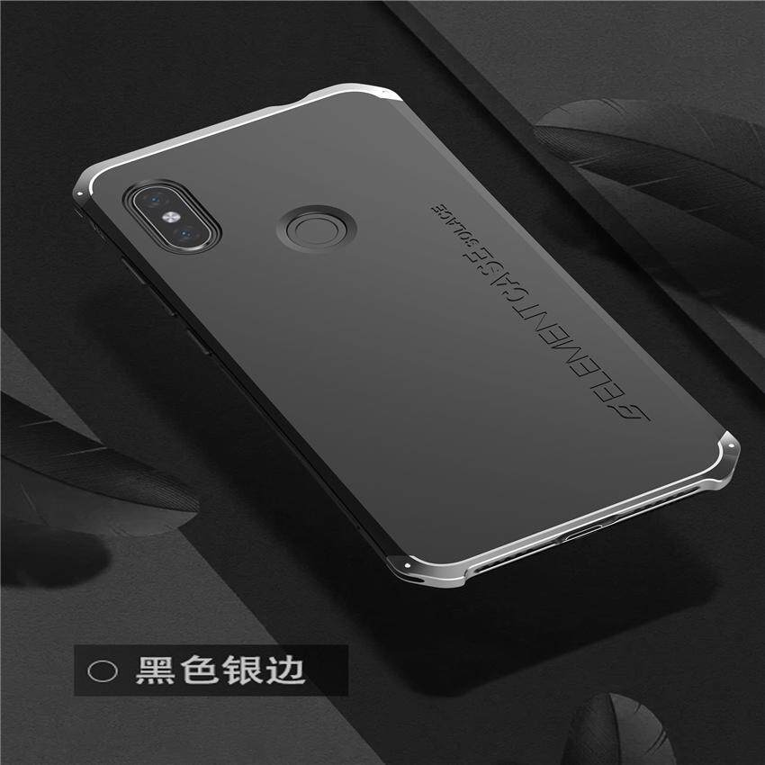 5.5 inch mobile cases -