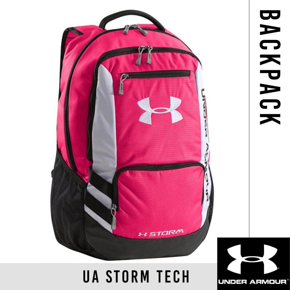Under Armour Products for the Best Price in Malaysia 6d18eaa1635f0