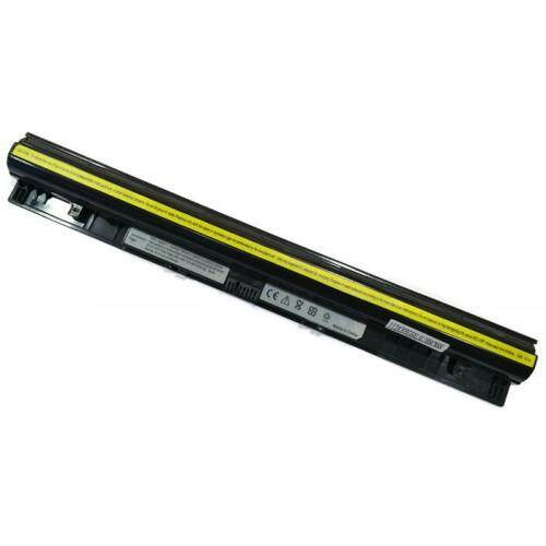 Replacement Laptop Battery for Lenovo L12S4E01 | Lenovo G400S Laptop Battery Malaysia