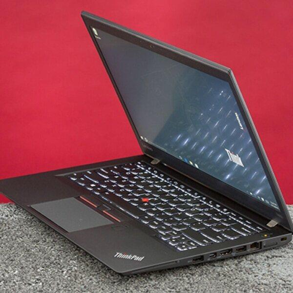 Lenovo Thinkpad T460S Ultra Slim Laptop Malaysia