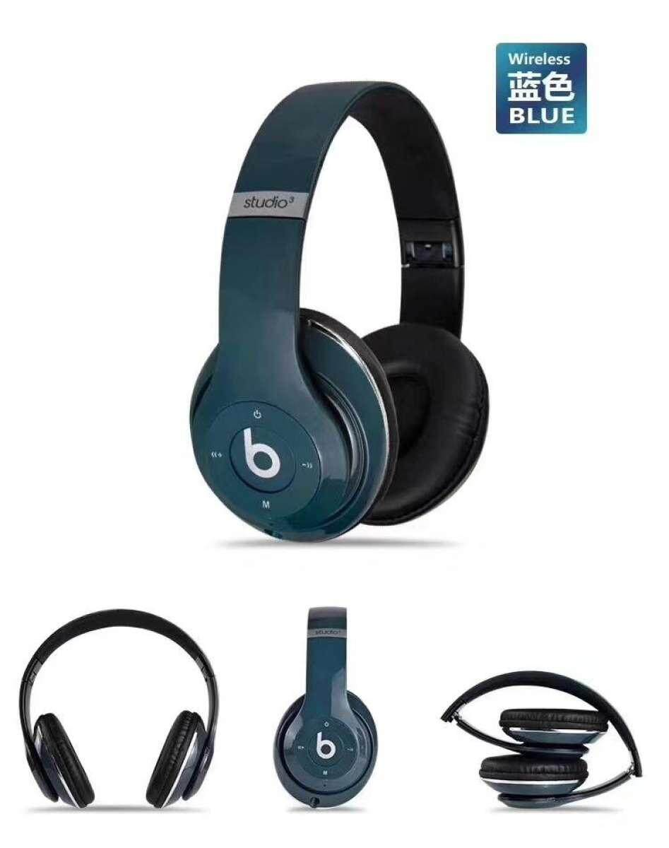 888c2650873 Over-the-Ear Headphones for the Best Prices in Malaysia