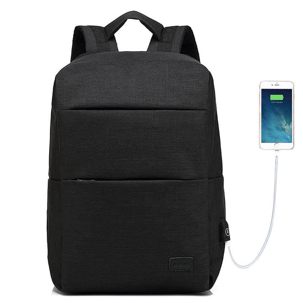 cece56b9c7c4 Latest OrzBuy Laptop Backpacks Products | Enjoy Huge Discounts ...