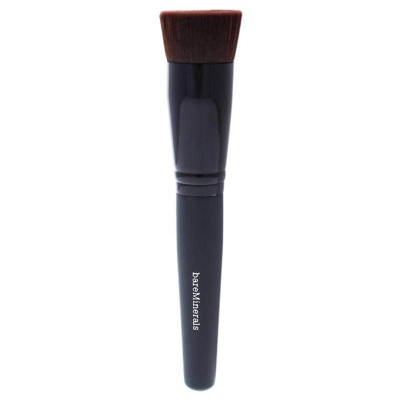 Buy bareMinerals Perfecting Face Brush - 1 Pc Brush Singapore