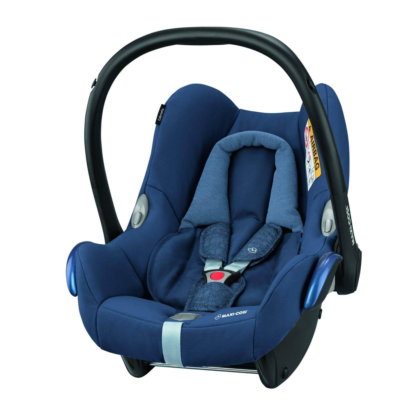 Quinny Products for the Best Prices in Malaysia
