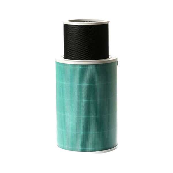 Xiaomi SCG4013HK Air Cleaner Filter Advanced Deformaldehye For Mi Air Purifier Singapore