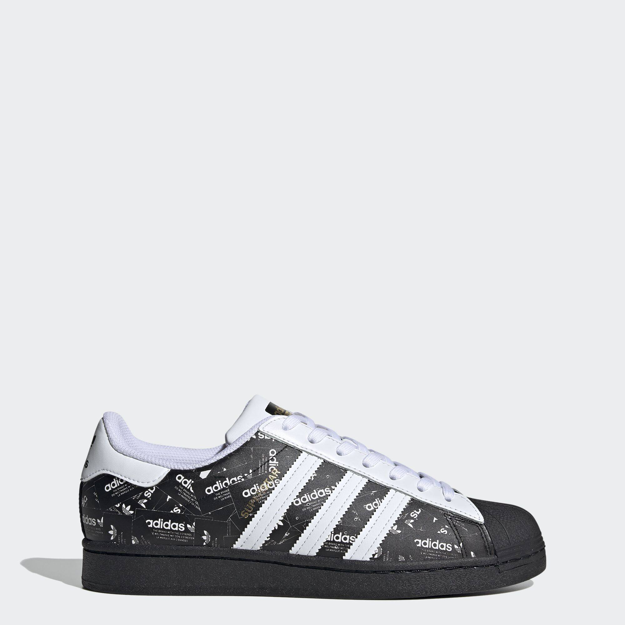 adidas superstar shoes mens, OFF 79%,Buy!