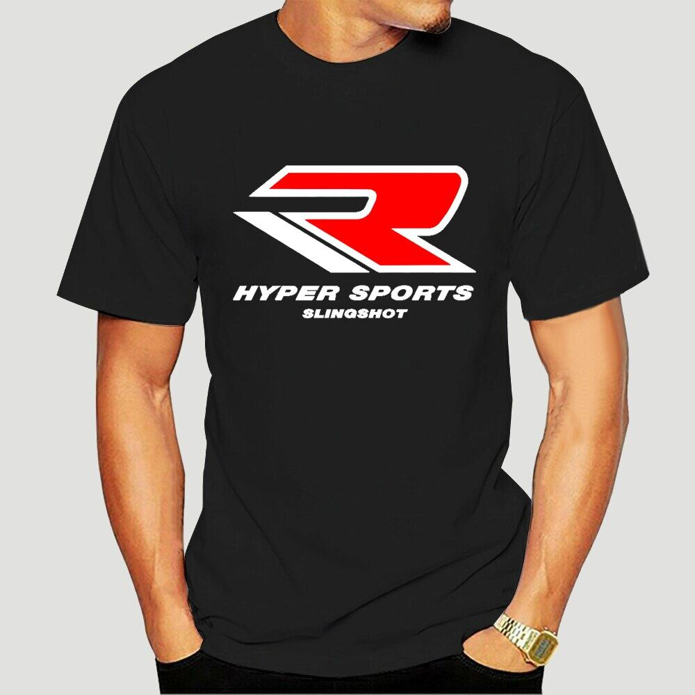 T-Shirt Customised 1100 Gsxr S M L XL XXL Man round Neck Motorcycle The