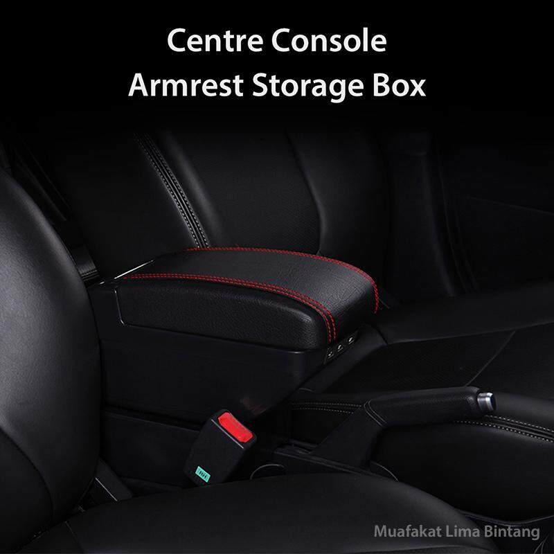 Consoles & Organizers - Buy Consoles & Organizers at Best