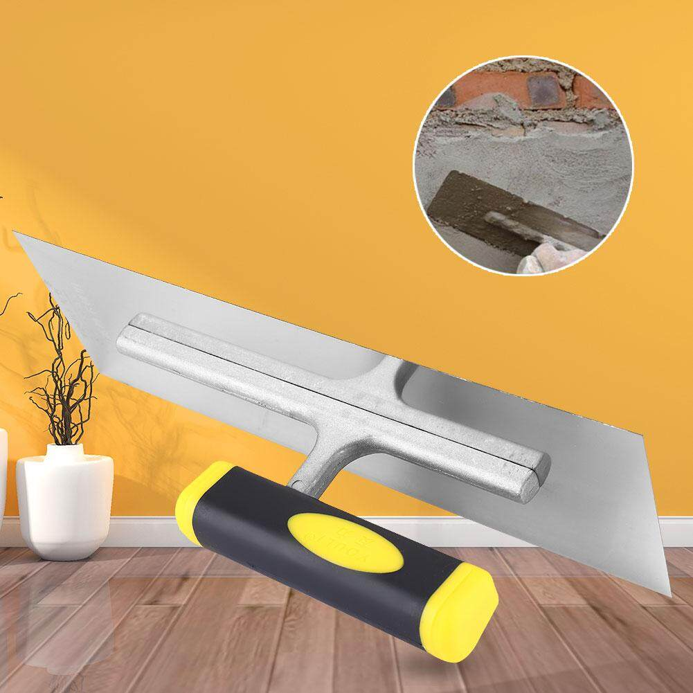 Professional Plastering Skimming Trowel Tile Flooring Grout Float Tiling Tool,Plastering Trowel, Skimming Trowel, Grout Float, Tile Grout Float, Floor