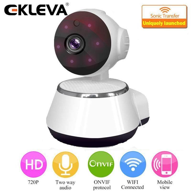 Latest ekleva IP Security Cameras Products | Enjoy Huge