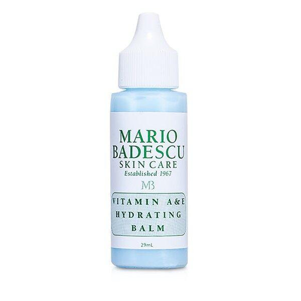 Buy MARIO BADESCU - Vitamin A & E Hydrating Balm 29ml/1oz Singapore