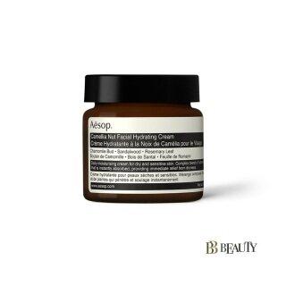 Aesop Camellia Nut Facial Hydrating Cream 60ml thumbnail