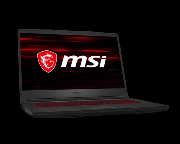 MSI GF65 Thin 9SEXR-673BN Malaysia