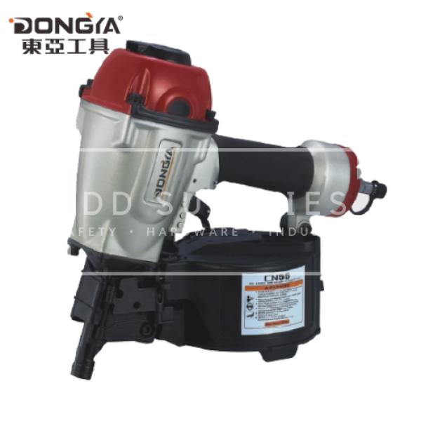 DONGYA COIL NAILER – CN55