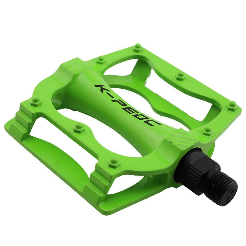 Esmall Utral Disegel Pedal Sepeda Badan Aluminium Cnc Untuk Mtb Road Pedal Sepeda By Extreme Speed Mall.
