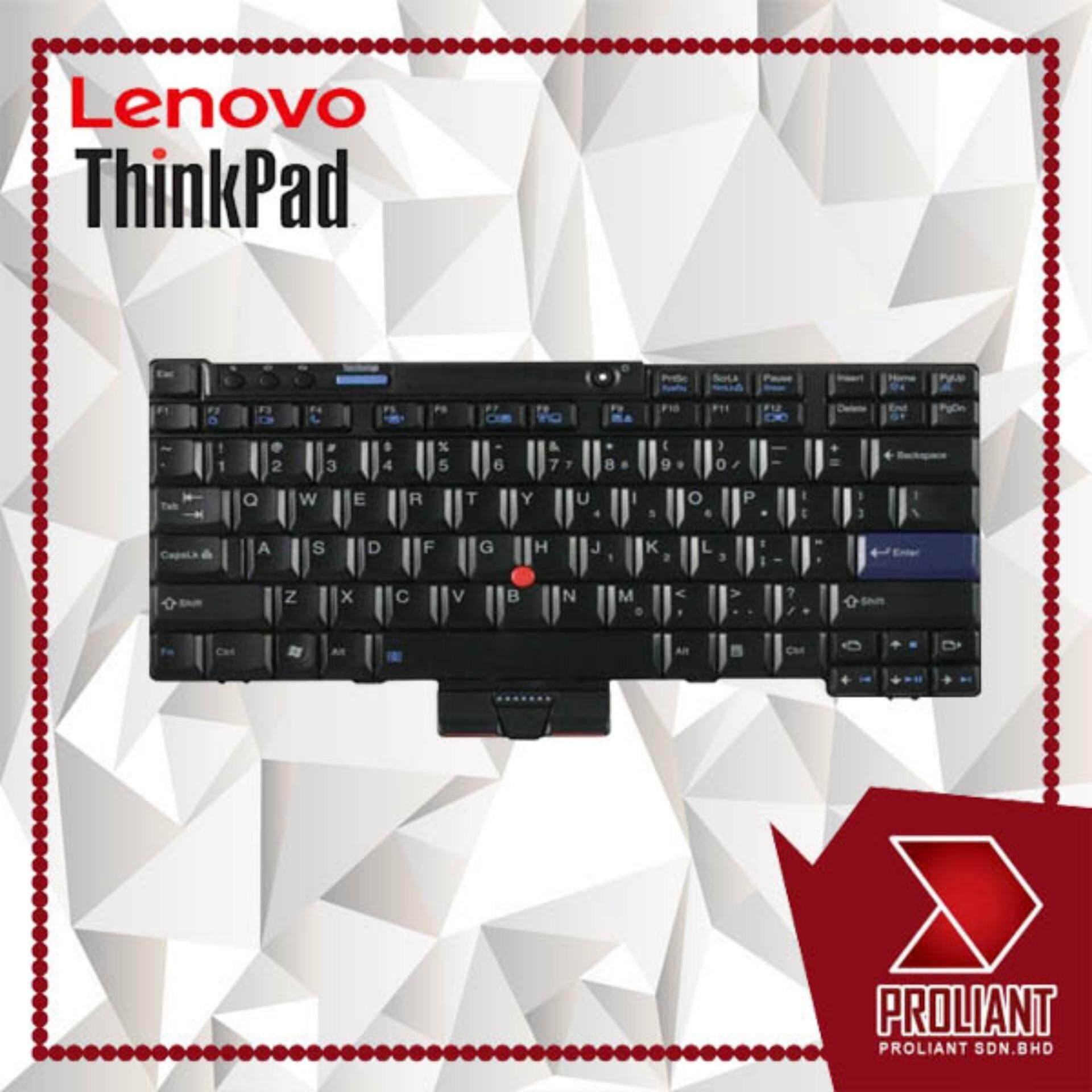 Lenovo ThinkPad - Buy Lenovo ThinkPad at Best Price in Malaysia