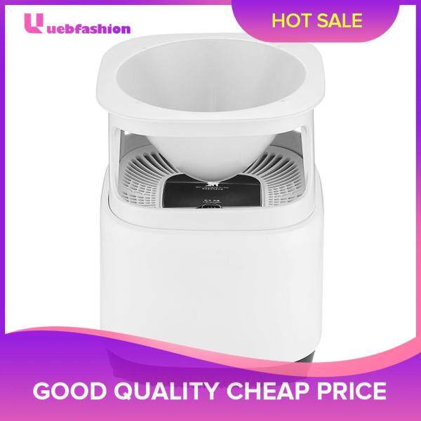 Negative Ion Generator Plant Air Purifier Releasing Oxygen Mini Air Generatorfor Home Office Singapore