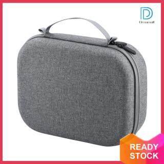 [Dreamall] Túi Đựng Đồ, Mang Bay Không Người Lái Điều Khiển Hộp Du Lịch Cho DJI Mini 2 Túi Xách [Giảm Giá 50%] thumbnail