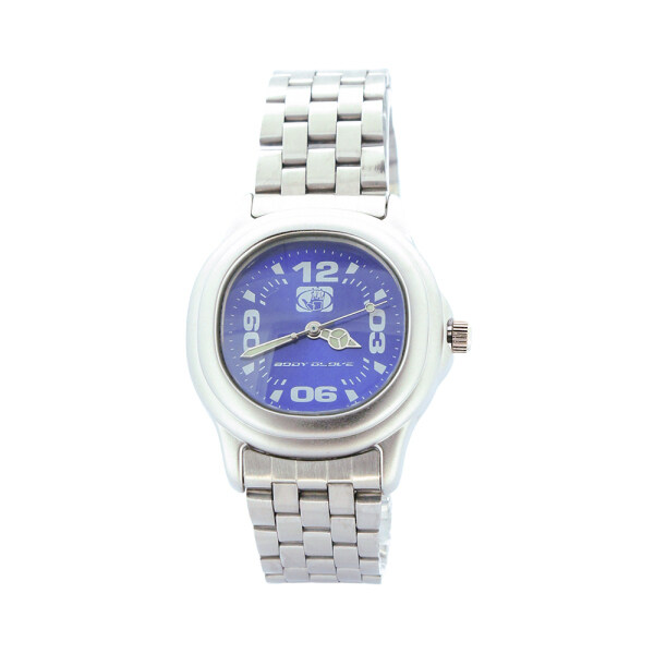Body Glove Mens Stainless Steel Watch BG96128 Malaysia