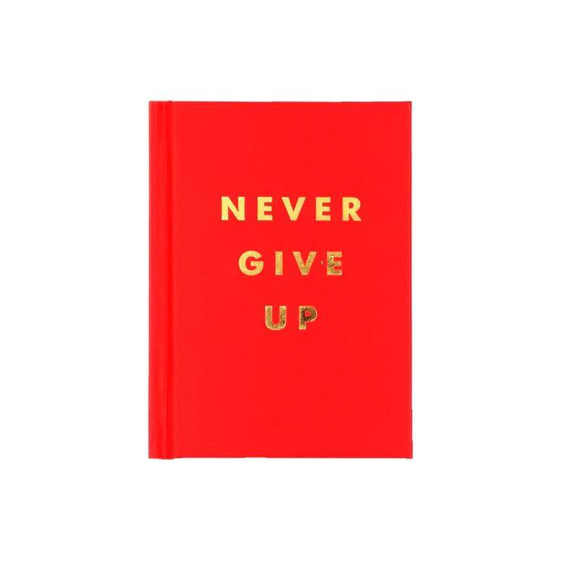 SUMMERSDALE - NEVER GIVE UP : INSPIRATIONAL QUOTES FOR INSTANT MOTIVATION Malaysia