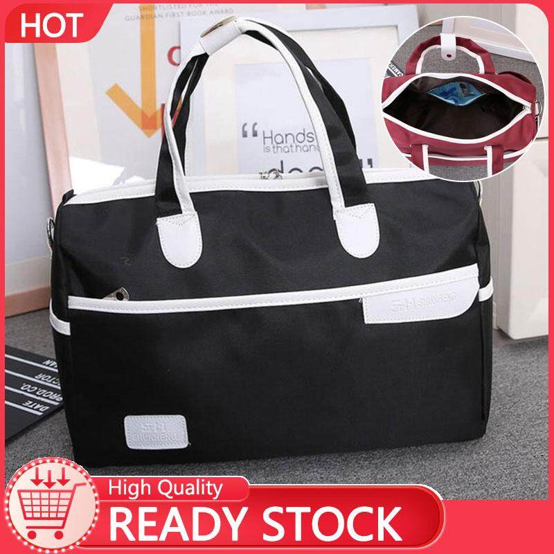 24f18fa87c92 OEM,Nucelle Women Tote Bags price in Malaysia - Best OEM,Nucelle ...