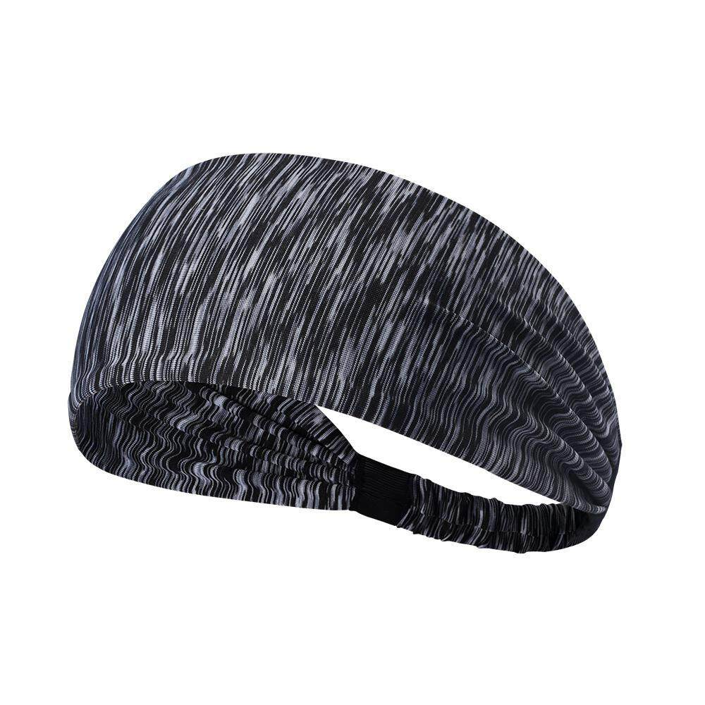 6cc2972a6c7 Mens Sports Headbands for sale - Sports Headbands for Men online ...
